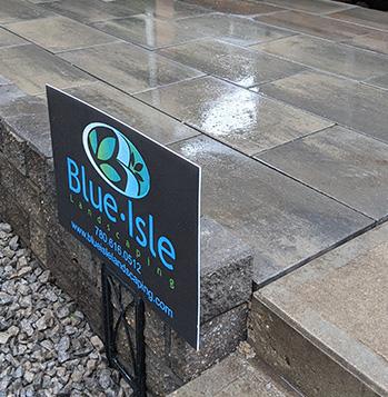 Blue_Isle_Figure_05
